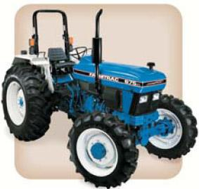 farmtrac tractor parts joe s tractor sales inc thomasville nc rh joestractorsales com 3 Wire Alternator Hook Up 5 Wire Alternator Wiring Diagram